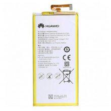 باتری هوآوی Huawei P8 max مدل HB3665D2EBC