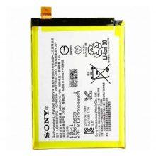 باتری سونی Sony Xperia Z5 Premium مدل LIS1605ERPC