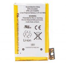 باتری آیفون Apple iPhone 3G