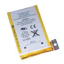 باتری آیفون Apple iPhone 3GS