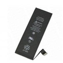 باتری آیفون Apple iPhone SE