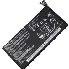 باتری ایسوس Asus Eee Pad Memo مدل C11-EP71
