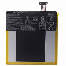 باتری ایسوس Asus Fonepad 7 مدل C11P1402
