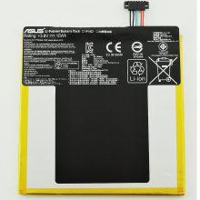 باتری ایسوس Asus Fonepad 7 FE375CG مدل C11P1402