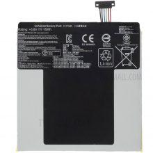 باتری ایسوس Asus Fonepad 7 FE375CXG مدل C11P1402