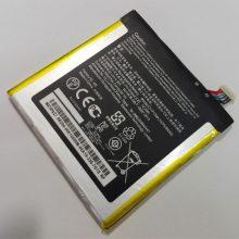 باتری ایسوس Asus Fonepad Note FHD6 مدل C11P1309