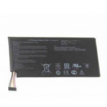 باتری ایسوس Asus Google Nexus 7 Cellular مدل C11-ME370T