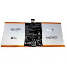 باتری ایسوس Asus Memo Pad 10 مدل C12P1302