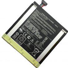 باتری ایسوس Asus Memo Pad 8 مدل C11P1329