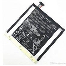 باتری ایسوس Asus Memo Pad 8 ME181C مدل C11P1329