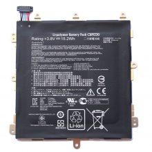باتری ایسوس Asus Memo Pad 8 ME581CL مدل C11P1330