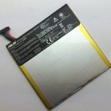 باتری ایسوس Asus Memo Pad HD7 مدل C11P1304