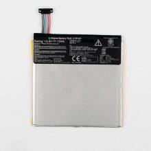 باتری ایسوس Asus Memo Pad HD7 ME175KG Dual SIM مدل C11P1311
