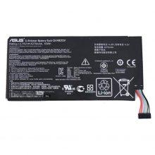 باتری ایسوس Asus Memo Pad ME172V مدل C11-ME172V