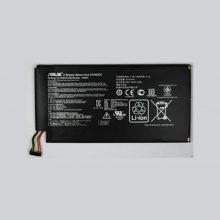 باتری ایسوس Asus Memo Pad Smart 10