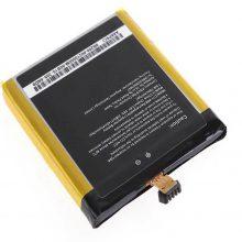 باتری ایسوس Asus PadFone 2 مدل C11-A68