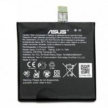باتری ایسوس Asus PadFone E مدل C11P1321