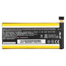 باتری ایسوس Asus PadFone Infinity مدل C11-A80