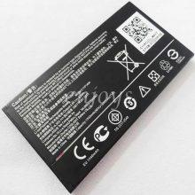 باتری ایسوس Asus PadFone mini مدل C11P1404