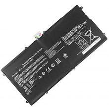 باتری ایسوس Asus Transformer Pad Infinity 700 3G مدل C21-TF301