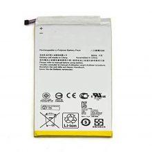 باتری ایسوس Asus ZenPad 7.0 Z370CG مدل c11p1425