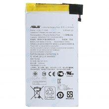 باتری ایسوس Asus ZenPad C 7.0 Z170MG مدل C11P1429