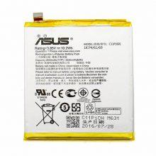 باتری ایسوس Asus Zenfone 3 ZE520KL مدل C11P1601
