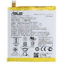 باتری ایسوس Asus Zenfone 3 ZE552KL مدل C11P1511