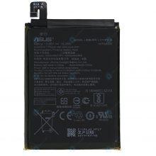 باتری ایسوس Asus Zenfone 3 Zoom ZE553KL مدل C11P1612