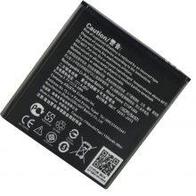 باتری ایسوس Asus Zenfone 4 A450CG مدل C11P1404