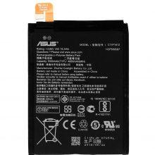 باتری ایسوس Asus Zenfone 4 Max Pro ZC554KL مدل C11P1612