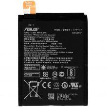 باتری ایسوس Asus Zenfone 4 Max ZC554KL مدل C11P1612