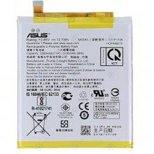 باتری ایسوس Asus Zenfone 5 ZE620KL مدل C11P1708
