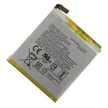 باتری ایسوس Asus Zenfone AR ZS571KL مدل C11P1608