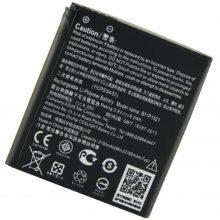 باتری ایسوس Asus Zenfone C ZC451CG مدل B11P1421