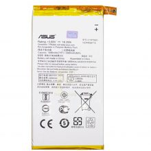 باتری ایسوس Asus Zenfone Go ZB690KG مدل C11P1603