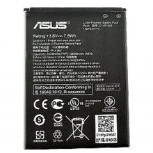 باتری ایسوس Asus Zenfone Go ZC500TG مدل C11P1506