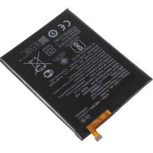 باتری ایسوس Asus Zenfone Max Plus (M1) ZB570TL مدل C11P1611