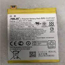 باتری ایسوس Asus Zenfone Zoom ZX550 مدل C11P1507