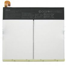 باتری ایسوس Asus Zenpad 3S 10 Z500M