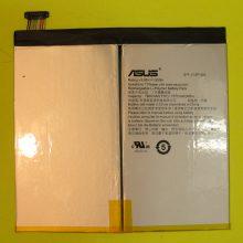 باتری ایسوس Asus Zenpad Z10 ZT500KL مدل C12P1602