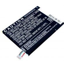 باتری بلک بری BlackBerry Aurora