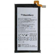 باتری بلک بری BlackBerry Key2 مدل TLp035B1