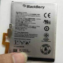 باتری بلک بری BlackBerry Passport