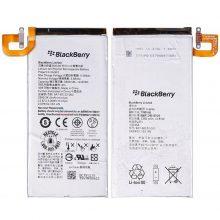 باتری بلک بری BlackBerry Priv مدل HUSV1