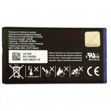 باتری بلک بری BlackBerry Q10 مدل NX1