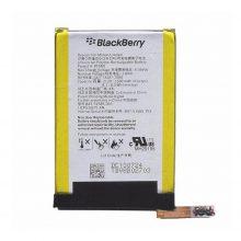 باتری بلک بری BlackBerry Q5 مدل PTSM1