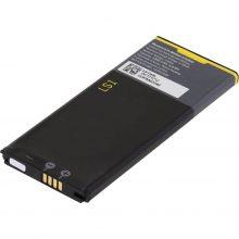 باتری بلک بری BlackBerry Z10 مدل LS1