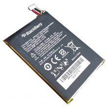 باتری بلک بری BlackBerry Z3 مدل TLP025A2
