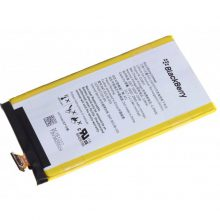 باتری بلک بری BlackBerry Z30 مدل CUWV1